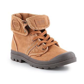 Palladium Pallabrouse Baggy 02478251M trekking het hele jaar heren schoenen