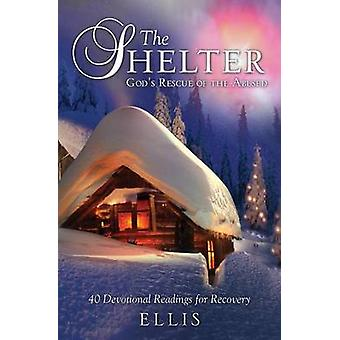 The Shelter by Ellis