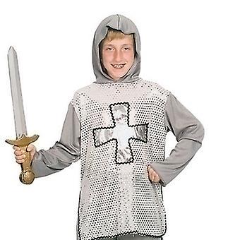 Cavaleiro (XL)