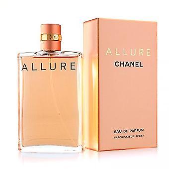 Women's Parfum Allure Chanel EDP/35 ml