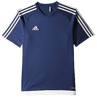 Adidas Junior Estro T-shirt
