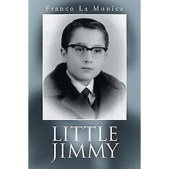 Little Jimmy by LaMonica & Franco