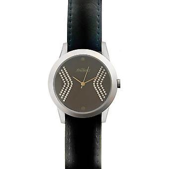 Unisex Watch Arabialaiset DBA2091L (40 mm) (Ø 40 mm)