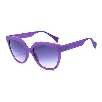 Ladies'Sunglasses Italia Independent IS028-017-000 (54 mm) (ø 54 mm)