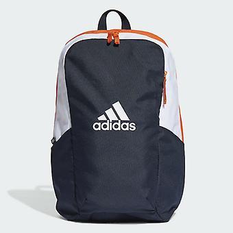 Adidas Parkhood Backpack Rucksack Fj1129