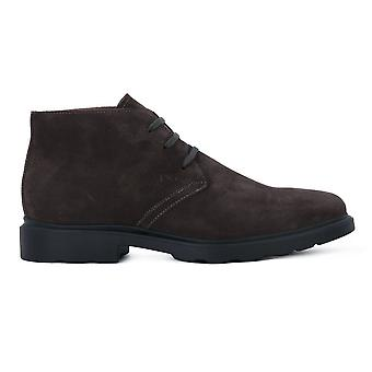 Nero Giardini 901132102 universal ganzjährig Herren Schuhe