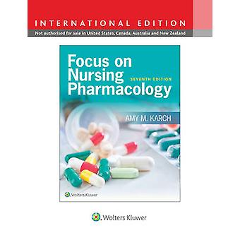 Martin's Physical Pharmacy and Pharmaceutical Sciences von Patrick J.