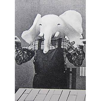 Heckle by Cedar Lewisohn - BAZ - Cedar Lewisohn - 9781907363061 Book