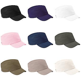 Beechfield Army Cap / Headwear