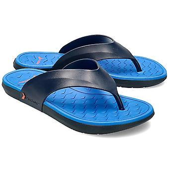 Rider Infinity Iii 8273221119 chaussures d'été d'été de l'eau pour hommes