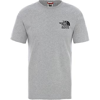 T-shirt da uomo estivo universale T9493MDYX