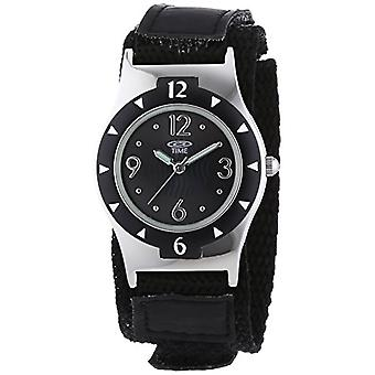W Time Clock Unisex Boys ref. 454-1806-44