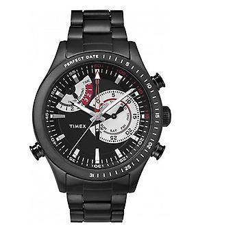 Miesten's Watch Timex TW2P72800 (46 mm)
