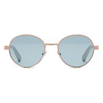 Unisex Sunglasses Retrosuperfuture 0VT-R (Ø 50 mm) Blue White (ø 50 mm)