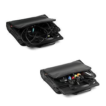 Cable Organizer / Velcro