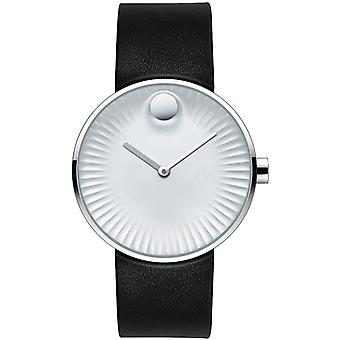 Movado 3680001 Edge Heren Horloge