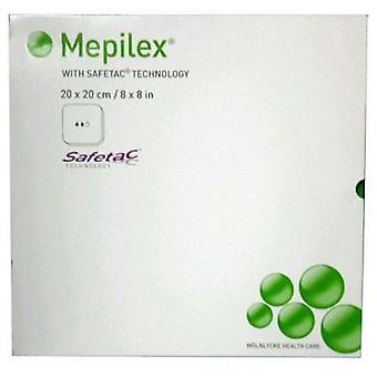 Mepilex Mepilex 3 Einheiten