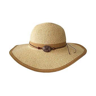 Jacaru 1841 paper hat
