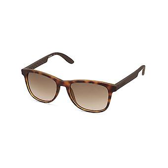 Carrera - Accessoires - Lunettes de soleil - CARRERA_9918_S_2XL - Unisexe - saddlebrown