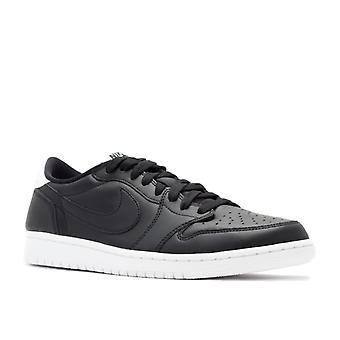 Air Jordan 1 Retro Low Og - 705329-010 - Shoes