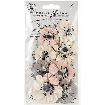 Prima Markkinointi Spring Maalaistalon kukat yksinkertaistaa