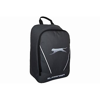 Slazenger Shoe Bag