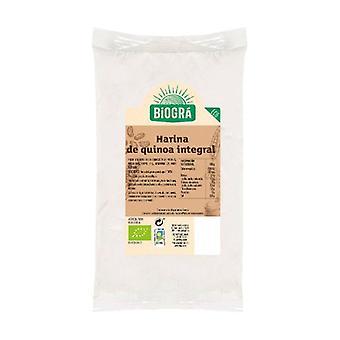 Organic Quinoa Flour 300 g