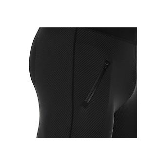 adidas Ultra Tights Mens