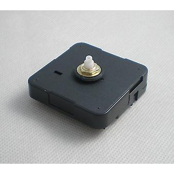 12mm Diy Quartz Clock Movement Kit - Spindle Mechanism Shaft Classic Hanging