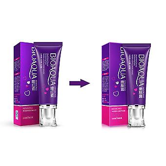 Intimate Bleaching Cream - Whitening Cream For Face, Body, Lips