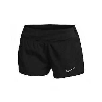 Nike Wmns Eclipse 2IN1 BQ5925010 running summer women trousers