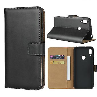 iCoverCase | Huawei Y6S | Brieftasche Fall
