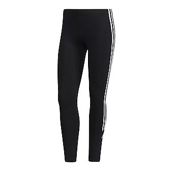 Adidas New A 78 Tight GD9036 running all year women trousers