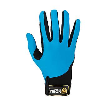 Noble Outfitters Unisex Adult Riding Gloves