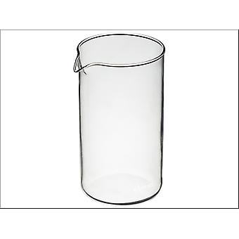 Kitchen Craft Le'Xpress Glass Jug 8 Cup-Kclxpress8Cp PY8CUP