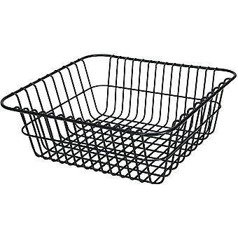 IGLOO Wire Basket for 55 qt. and 70 qt. Rotomold Coolers - Black