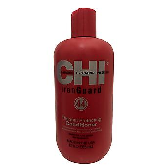 CHI 44 Iron Guard Thermal Protecting Conditioner 12 OZ