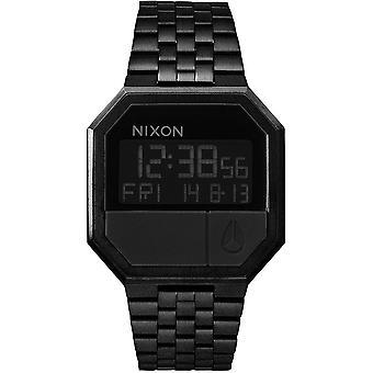 Nixon reloj a158-001