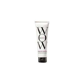 Color Wow Color Security Conditioner For Normal To Thick Hair