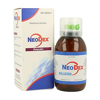 Neo Dex Solution 150 ml