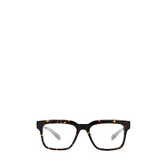 Dita DLX702 trt-gld unisex eyeglasses