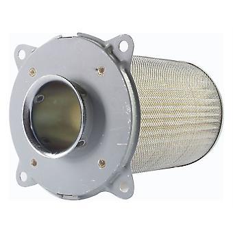 Filtrex Standard Air Filter - Suzuki