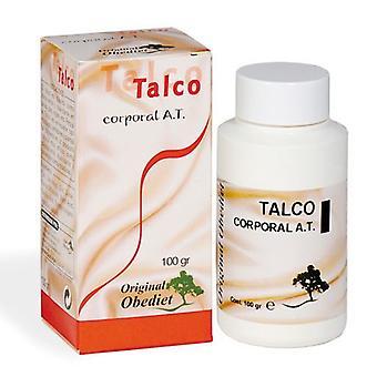 Derbós Body Talc Hv (Health & Beauty , Personal Care , Cosmetics , Cosmetic Sets)
