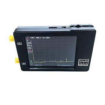 "HandHeld Tiny Spectrum Analyzer Tiny Sa 2.8"" Display mit Batterie"