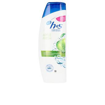Shampoo Manzana Head & Shoulders (360 ml)