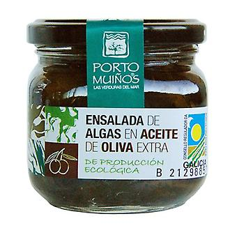 Seaweed Salad With Olive Oil 170 g