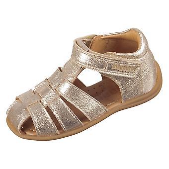 Bisgaard 712061212200 universal  infants shoes