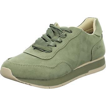 タマリス 112361526763 ユニバーサル女性靴