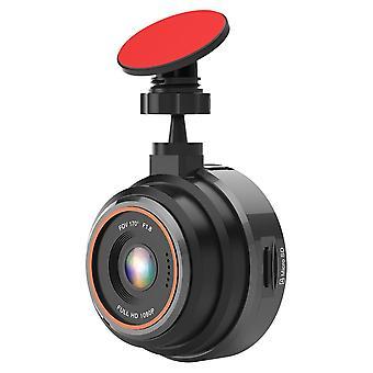 1,5 hüvelykes képernyő 170° fhd 1080p dash cam autó dvr kamera felvevő
