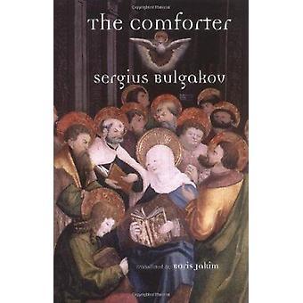 Comforter by BULGAKOV - 9780802821126 Book